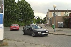 1_int_corrado_treffen_in_wolfsburg_bild_64_20101228_2048589338