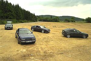 2_int_corrado_treffen_am_nuerburgring_bild_1_20101228_1976783508