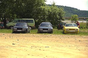 2_int_corrado_treffen_am_nuerburgring_bild_31_20101228_1722792550