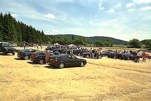 2_int_corrado_treffen_am_nuerburgring_bild_3_20101228_1596020363
