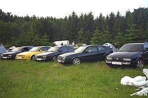 2_int_corrado_treffen_am_nuerburgring_bild_42_20101228_1490300396