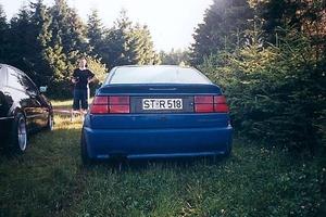 2_int_corrado_treffen_am_nuerburgring_bild_50_20101228_1977873432