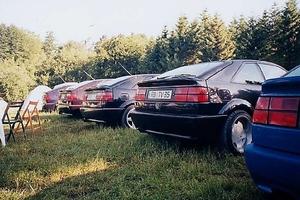 2_int_corrado_treffen_am_nuerburgring_bild_52_20101228_1207974485