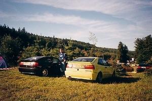 2_int_corrado_treffen_am_nuerburgring_bild_57_20101228_1634480151