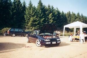 2_int_corrado_treffen_am_nuerburgring_bild_78_20101228_1363419743