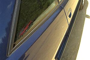 2_int_corrado_treffen_am_nuerburgring_bild_8_20101228_1240398963