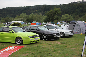 14th_corrado_meeting_edersee_2011_1_20110913_1813591926