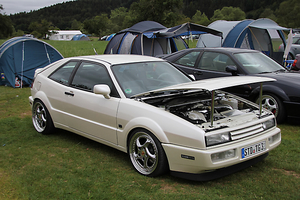 14th_corrado_meeting_edersee_2011_12_20110913_1619767673