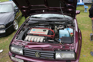 14th_corrado_meeting_edersee_2011_15_20110913_1940784345