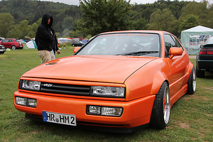 14th_corrado_meeting_edersee_2011_20_20110913_1196353799