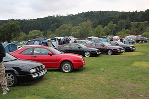 14th_corrado_meeting_edersee_2011_2_20110913_1843773085
