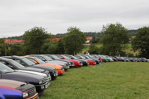 14th_corrado_meeting_edersee_2011_27_20110913_1433249419