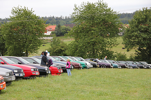14th_corrado_meeting_edersee_2011_28_20110913_1159061632