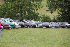 14th_corrado_meeting_edersee_2011_29_20110913_2044059780