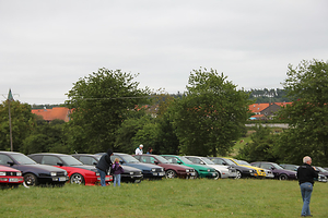 14th_corrado_meeting_edersee_2011_33_20110913_1228971058