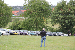 14th_corrado_meeting_edersee_2011_34_20110913_1409288715