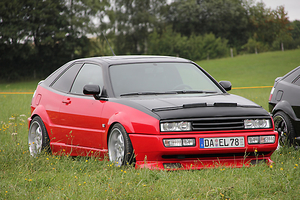 14th_corrado_meeting_edersee_2011_35_20110913_1011481694