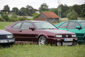 14th_corrado_meeting_edersee_2011_38_20110913_1887767941