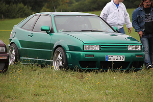 14th_corrado_meeting_edersee_2011_39_20110913_1471322202