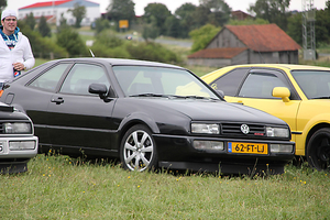 14th_corrado_meeting_edersee_2011_40_20110913_1000554502