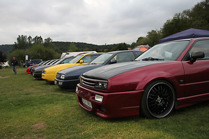 14th_corrado_meeting_edersee_2011_4_20110913_1922851049