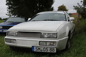 14th_corrado_meeting_edersee_2011_43_20110913_1110067319