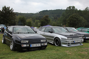 14th_corrado_meeting_edersee_2011_5_20110913_1504267938