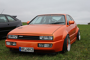 14th_corrado_meeting_edersee_2011_63_20110913_1885219951