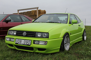 14th_corrado_meeting_edersee_2011_67_20110913_1801250026