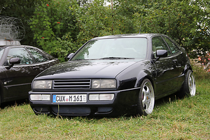 14th_corrado_meeting_edersee_2011_69_20110913_1612607798