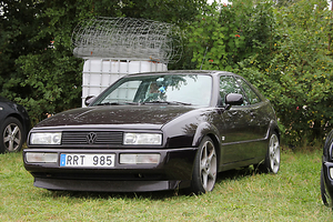 14th_corrado_meeting_edersee_2011_70_20110913_1249990811
