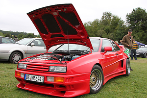 14th_corrado_meeting_edersee_2011_72_20110913_1293110176