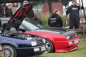 14th_corrado_meeting_edersee_2011_75_20110913_1737917876