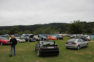 14th_corrado_meeting_edersee_2011_76_20110913_1308601171