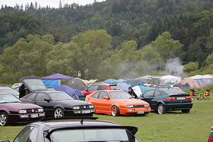 14th_corrado_meeting_edersee_2011_77_20110913_1045484234