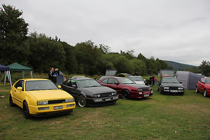 14th_corrado_meeting_edersee_2011_79_20110913_1558755732