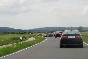rinteln_21-24-06-2012_15_20120702_1128692265