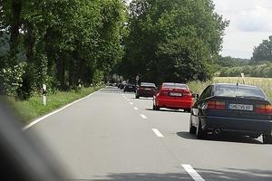 rinteln_21-24-06-2012_22_20120702_1225897002