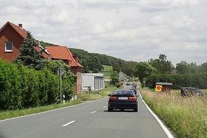rinteln_21-24-06-2012_24_20120702_1033990721
