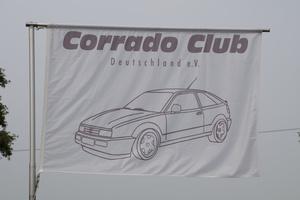_DSC0100
