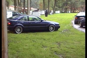 3_int_corrado_treffen_in_bad_rothenfelde_bild_102_20101228_1136229124