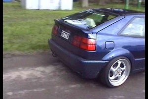 3_int_corrado_treffen_in_bad_rothenfelde_bild_114_20101228_1027509574