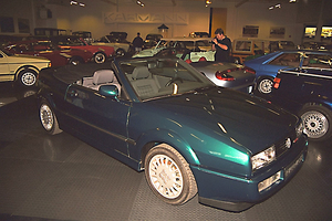 3_int_corrado_treffen_in_bad_rothenfelde_bild_14_20101228_2001912028