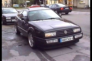 3_int_corrado_treffen_in_bad_rothenfelde_bild_154_20101228_1110983949