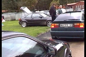 3_int_corrado_treffen_in_bad_rothenfelde_bild_174_20101228_1514098181