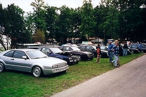 3_int_corrado_treffen_in_bad_rothenfelde_bild_175_20101228_1219641586