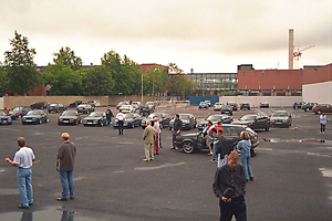 3_int_corrado_treffen_in_bad_rothenfelde_bild_20_20101228_1099492315
