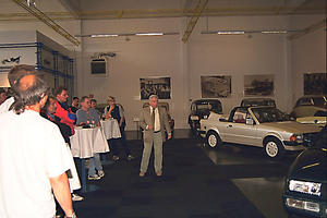 3_int_corrado_treffen_in_bad_rothenfelde_bild_2_20101228_1555818194
