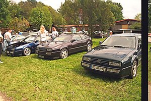 3_int_corrado_treffen_in_bad_rothenfelde_bild_31_20101228_1116731065