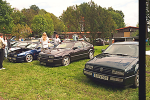 3_int_corrado_treffen_in_bad_rothenfelde_bild_32_20101228_1477813857